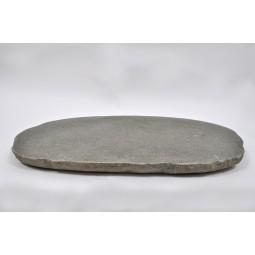 RIVER STONE F Platte aus Naturstein aus Indonesien INDUSTONE
