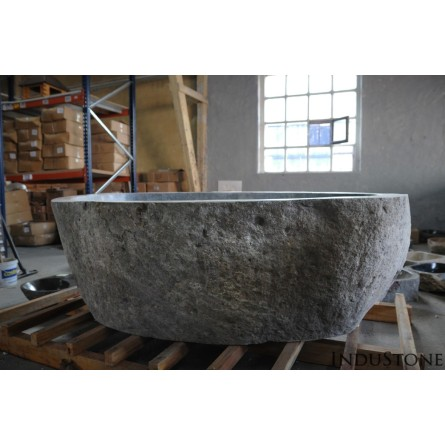 RIVER STONE Bath INDUSTONE