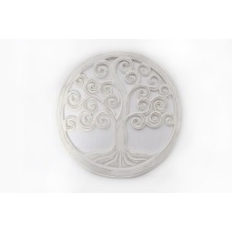 TREE FIGURA OF LIFE 40 cm B
