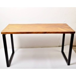 BALI 15 WP teak top, coffee table, bedside table or under the sink