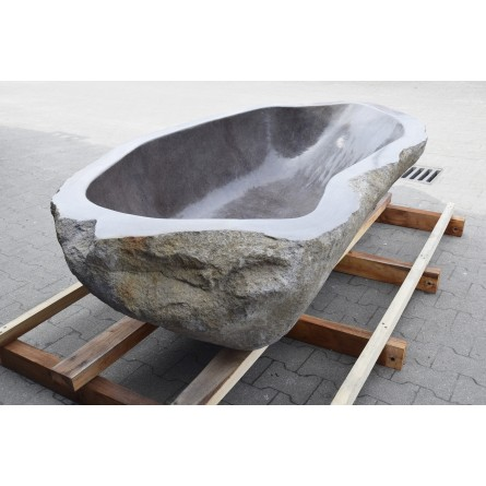 RIVER STONE Bath INDUSTONE